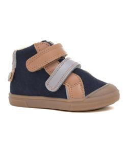 Bartek - Pantofi copii MPYK-OBB001_59X
