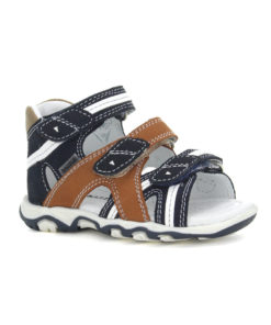 Bartek - Sandale copii MPYK-OBB002_59X