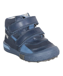 Bartek - Pantofi copii MB84-OBB00U_95X