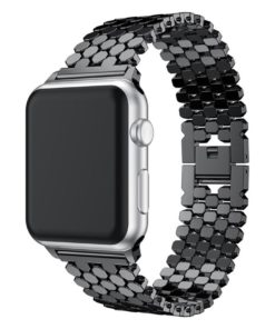 Bratara smartwatch 1376083