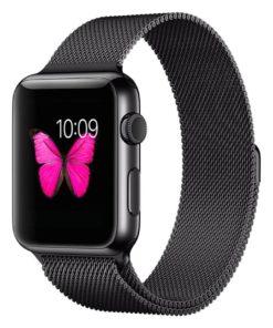 Bratara smartwatch 1376078