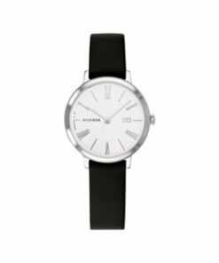 Ceas Tommy Hilfiger Project Z 1782053