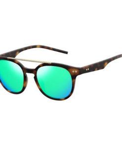 Ochelari de soare unisex POLAROID PLD 1023/S 202/K7