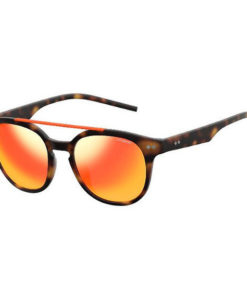 Ochelari de soare unisex POLAROID PLD 1023/S 202/OZ
