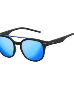 Ochelari de soare unisex POLAROID PLD 1023/S DL5/JY