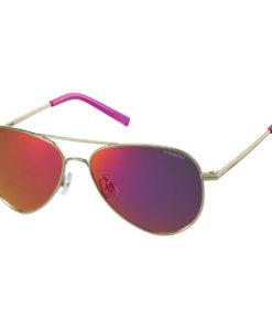 Ochelari de soare unisex Polaroid PLD 6012/N J5G/AI