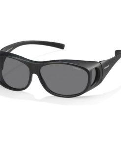Ochelari de soare unisex Polaroid PLD 9005/S DL5/Y2