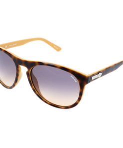 Ochelari de soare barbati Police S1871M L506