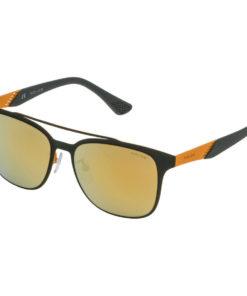 Ochelari de soare barbati Police SK544 I27G
