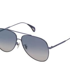 Ochelari de soare unisex Police SPL934 8D2X