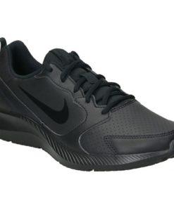 Pantofi sport barbati Nike Todos BQ3198-001