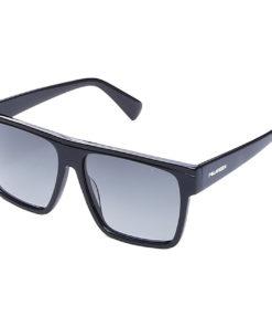 Ochelari de soare barbati Polarizen VS8007 C2