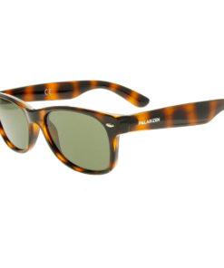 Ochelari de soare unisex Polarizen GTS9036 C2