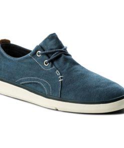 Pantofi Timberland Bleumarin