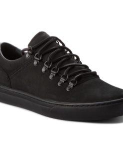 Pantofi Timberland Negru