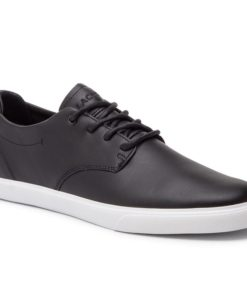 Pantofi Lacoste Negru