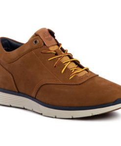 Pantofi Timberland Maro
