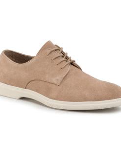 Pantofi Calvin Klein Jeans Bej