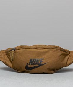 Nike SB Heritage Hip Pack Olive