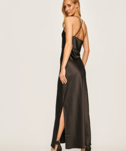 Only - Rochie 9B84-SUD0OH_99X