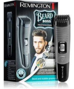Remington Beard Boss MB4130 de tuns barba RMNBOSM_KORZ10