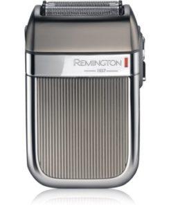 Remington Heritage aparat de ras cu planificare RMNHERM_KDRY15