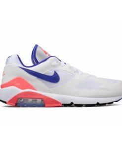 Pantofi sport Nike AIR MAX 180