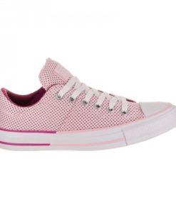 Pantofi sport Converse CHUCK TAYLOR ALL STAR MADISON