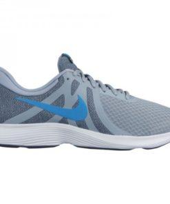 Pantofi sport Nike REVOLUTION 4 EU