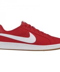 Pantofi sport Nike COURT ROYALE CANVAS
