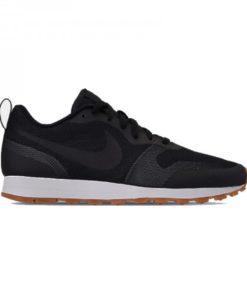 Pantofi sport Nike MD RUNNER 2 19
