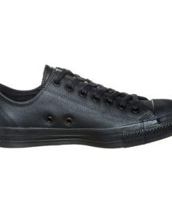 Pantofi sport Converse CHUCK TAYLOR ALL STAR LEATHER