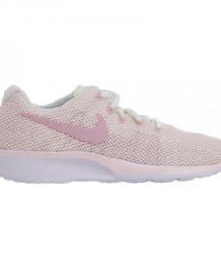 Pantofi sport Nike WMNS TANJUN RACER