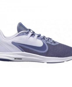 Pantofi sport Nike WMNS DOWNSHIFTER 9