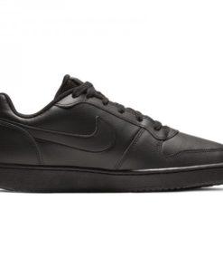 Pantofi sport Nike EBERNON LOW