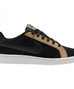 PANTOFI SPORT Nike WMNS COURT ROYALE PREM