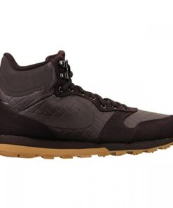 PANTOFI SPORT Nike MD RUNNER 2 MID PREM
