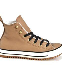 Pantofi sport Converse CHUCK TAYLOR ALL STAR HIKER BO