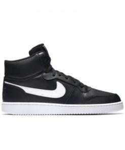 Pantofi sport Nike EBERNON MID