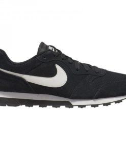 Pantofi sport Nike MD RUNNER 2 SUEDE
