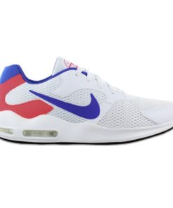 Pantofi sport Nike AIR MAX GUILE