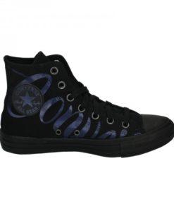 Pantofi sport Converse CTAS HI