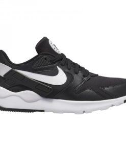 Pantofi sport Nike LD VICTORY