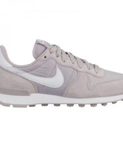 PANTOFI SPORT Nike W INTERNATIONALIST