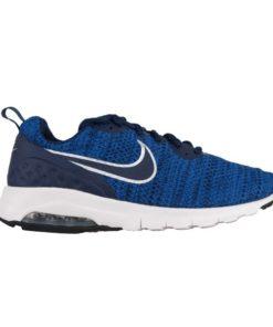 Pantofi sport Nike AIR MAX MOTION LW LE