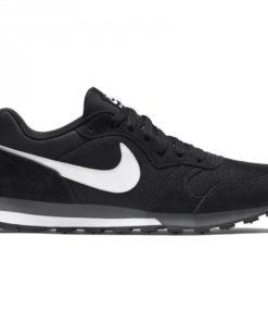 Pantofi sport Nike MD RUNNER 2
