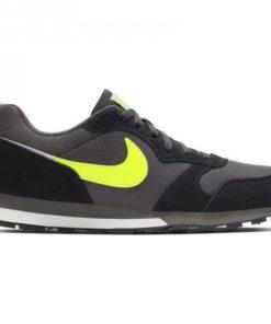 Pantofi sport Nike MD RUNNER 2 ES1