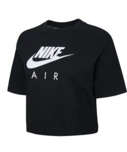 TRICOU Nike W NSW AIR TOP SS