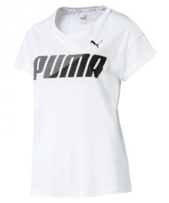 Tricou Puma MODERN SPORT GRAPHIC TEE