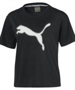 Tricou Puma MODERN SPORTS LOGO TEE